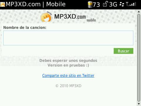 vuclip mp3 descargar musica gratis