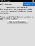 wifimanager2